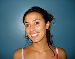 Katrina Lazaroff