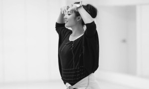 Penelope Shum. Photo by Matthew Kroker.