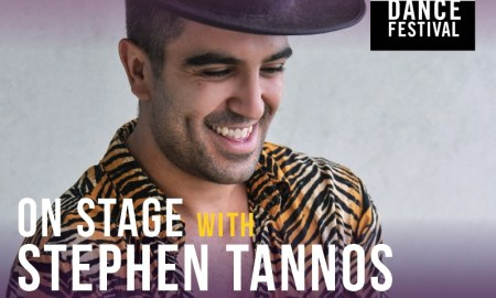 Assist Stephen Tannos at VDF