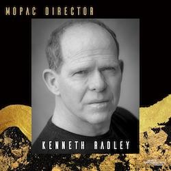 Kenneth Radley.