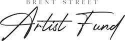Brent Street Artist Fund.
