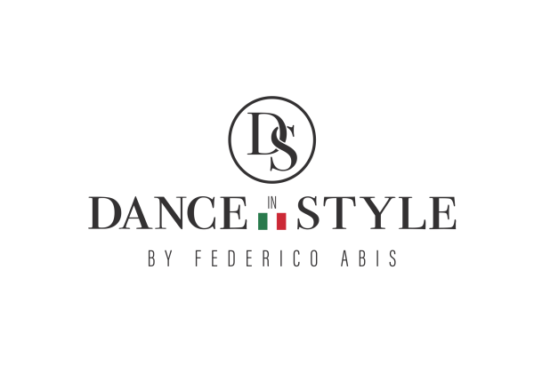 dance in style - italian made dance shoes