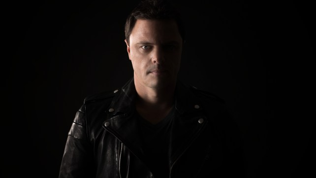 Promo Only Summer Sessions announces Markus Schulz for August 16th