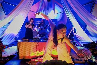 cascadia nw arts music festival granite falls