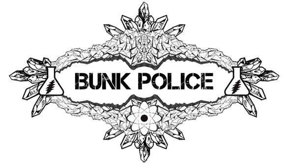 bunkpolice