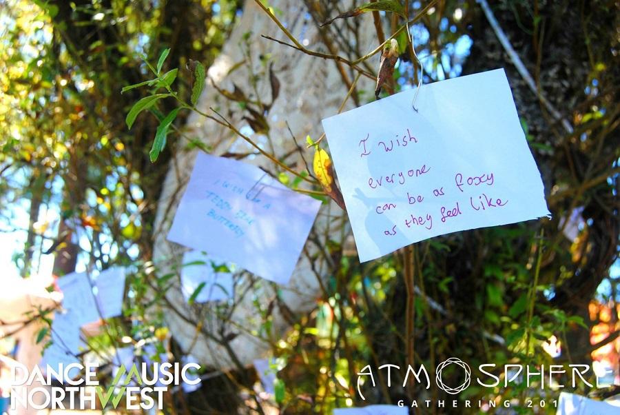 Atmosphere 2016, Atmosphere Gathering, Atmo, Vancouver Island