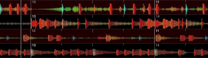 beat-grid-serato-dj-controller