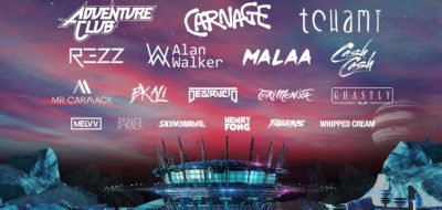 Life in color returns to vancouver with kingdom sep 25 2017 malvernweather Gallery