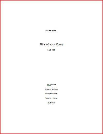Essay on india in hindi language image 1