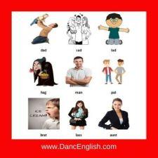 sustantivos-personas-sonido-a-corta