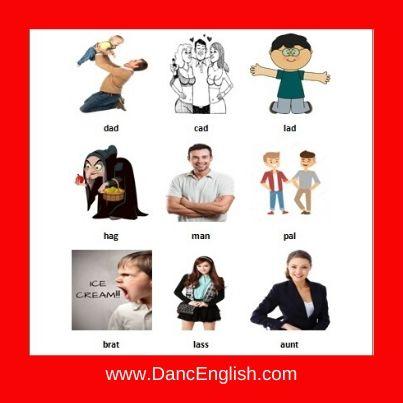 sustantivos-que-nombran-personas-sonido-a-corto
