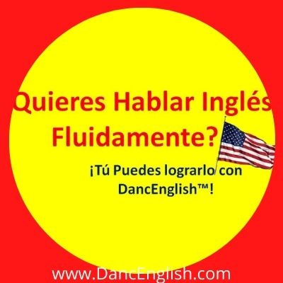 Quieres hablar ingles fluidamente