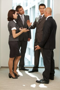New York Business Coach   Customer Loyalty   Business Consulting Firm