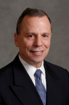 Daniel J Gerstenhaber, MBA, CLU, ChFC, CFP, Financial Advisor with the Northwestern Mutual Financial Network