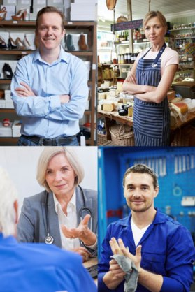 small-business-owners