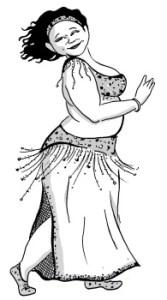 molly-dancer-small
