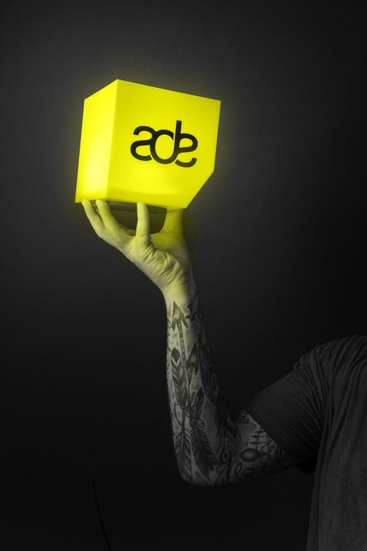 ade2016_lamp_arm_dimi_angelis
