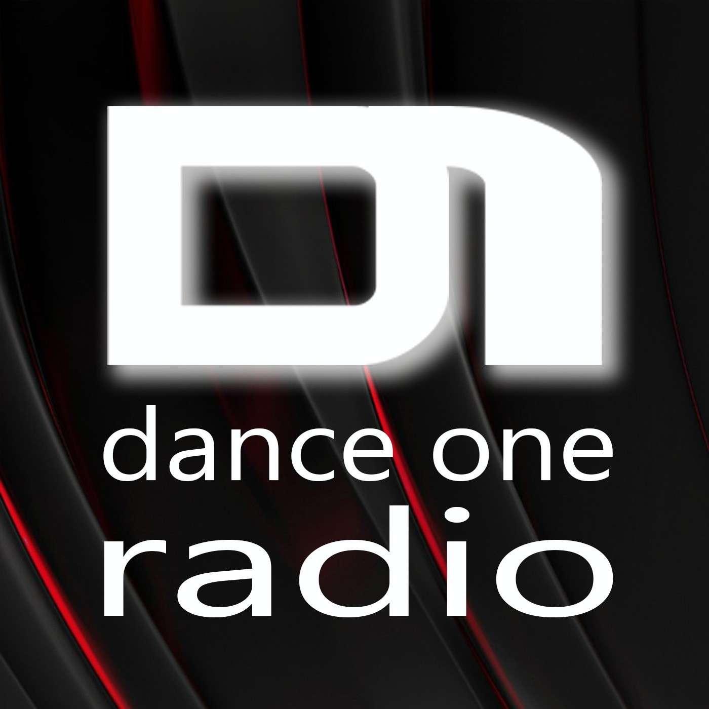 Dance One Radio   world's best dance music radio station