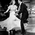 Top 7 Tips Things To Know Before Starting Ballroom Dancing Dancerholic