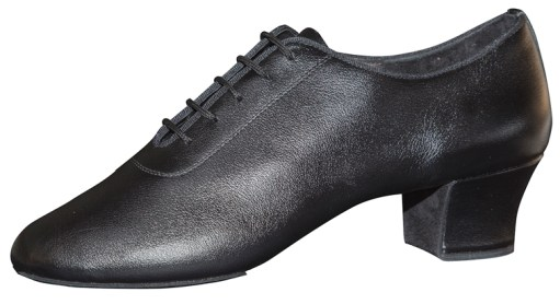 buying ballroom dance shoes for men