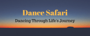5 sources of practice music for ballroom dancing