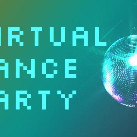 daybreaker virtual dance party