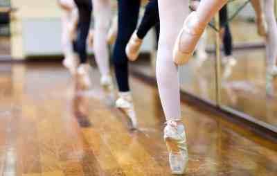 dance school insurance