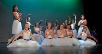 Pro Dance