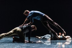 Dance-Throwdown+Collectivel-Edwin Luk