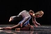 Dance-Throwdown+Collectivel-SVPhotography.ca-59-(ZF-2635-77700-1-005)