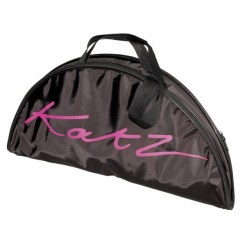 SAC POUR TUTU KATZ KB34 1 M, Large Tutu Bag, SAC POUR TUTU KATZ KB35 80 CM, medium tutu bag, danceworld, bruxelles.