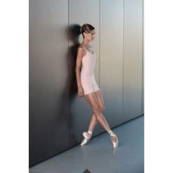 Short de danse court WEAR MOI Gipsy, taille élastique. Danceworld Bruxelles