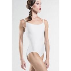 Justaucorps de danse classique Wear Moi Diane • Danceworld, bruxelles