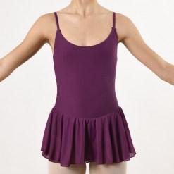 Ballet 5-7 ans (samedi)