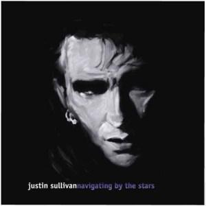 756-Navigating_By_The_Stars_-_Justin_Sullivan