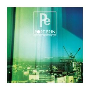 PORT-ERIN-ALBUM-IMAGE-web-sml