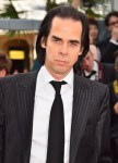 nick-cave-65th-cannes-film-festival-02