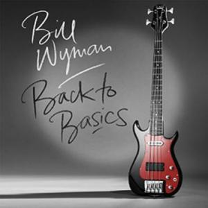 bill wyman 1 nd