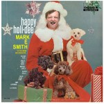 Mark-E-SMith-Christmas