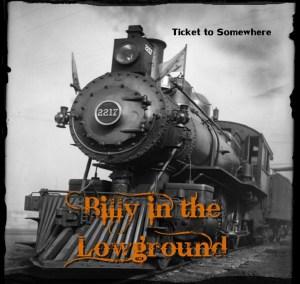 train-7goodcrop-1024x968