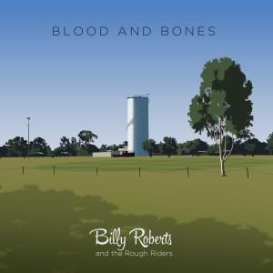 bloodandbones_cover
