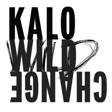 Kalo_cover