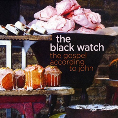 The_Black_Watch_-_The_Gospel_According_to_John_(cover).jpg