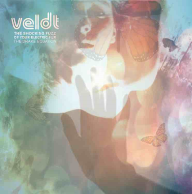 The_Veldt_-_The_Shocking_Fuzz_of_Your_Electric_Fur_(cover).jpg
