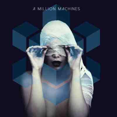A_Million_Machines_(album_cover)
