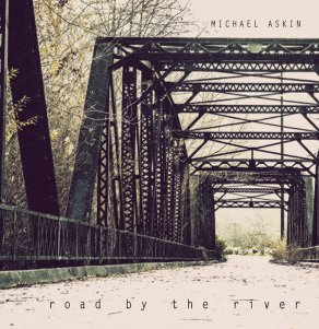 Road_by_the_River
