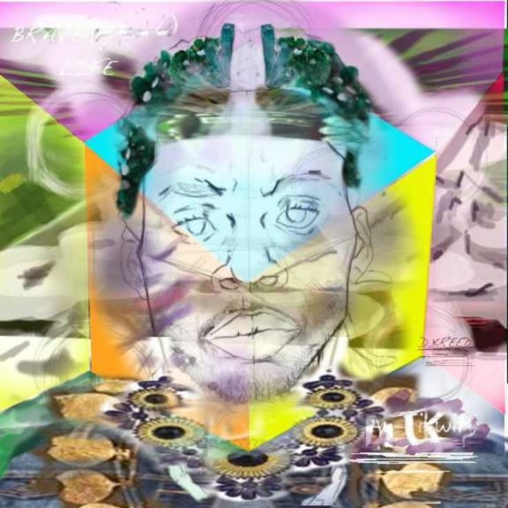 Various_Artists_Dupriece_Kreed_Brave_Life_Antik--front-large.jpg