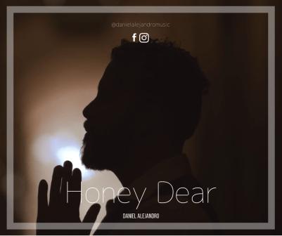 Honey_Dear2.png