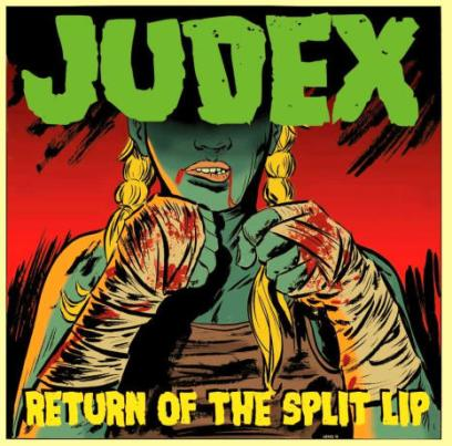 Judex_Cover_1