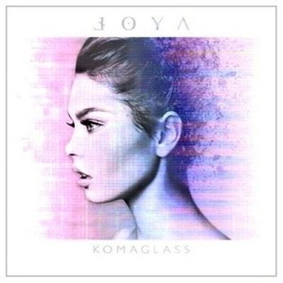 Loya - Komaglass Cover_phixr